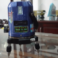 may-thuy-binh-laser-sincon-sl-288