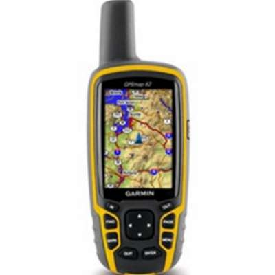may-dinh-vi-gps-62s