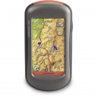 may-gps-garmin-oregon-450