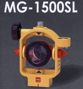 guong-mini-mg-1500sl