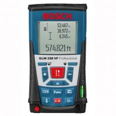 may-do-khoang-cach-laser-bosch-mlm-7000